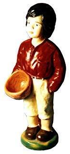 JV Moebel Design Hansel Figur Statue Skulptur Figuren Skulpturen Dekoration Deko 5646 Neu
