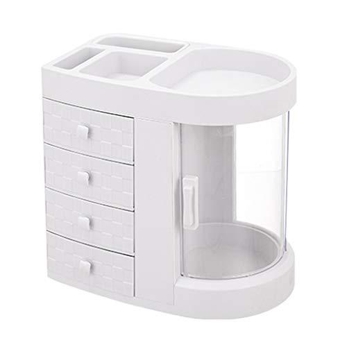 cómoda 4 cajones fabricante SNH- Caja
