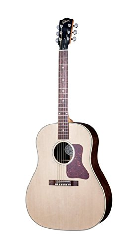 Gibson Acoustic RS29ANNH1 J-29 Rosewood Chitarra Acustica