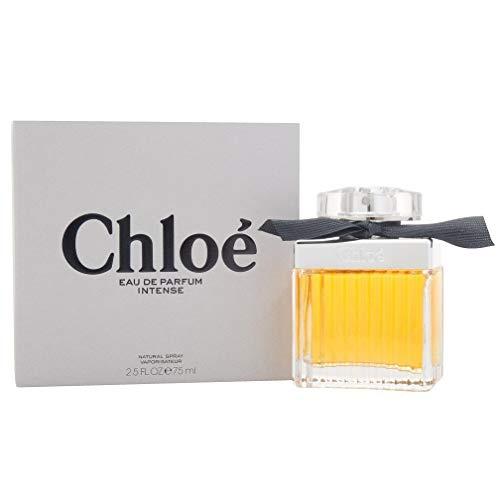 Chloé Intense, femme/woman, Eau de Parfum, 75 ml