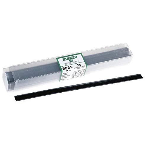 Preisvergleich Produktbild Unger RP350 Pro Mopp-Bezug,  weich