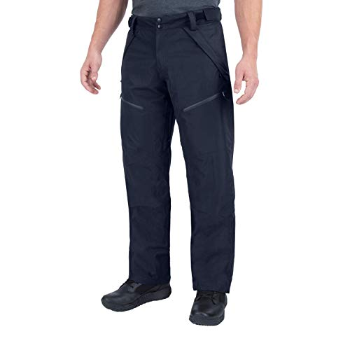 Vertx Men's Integrity Shell Pant, Navy, 2X
