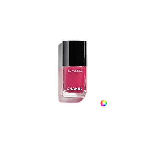 Chanel Le Nagellack #715-Deepness 13 ml