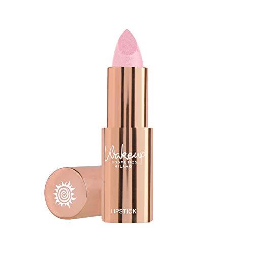 Wakeup Cosmetics Milano Rouge à lèvres High Glossy avec finition effet mouillé et haute...