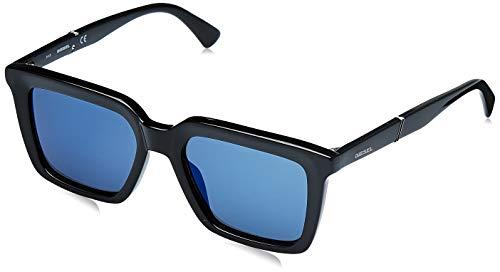 Diesel Sonnenbrille DL0284 01X 52 Herren
