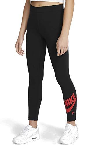 Nike G NSW AIR Favorites LGGNG - XL