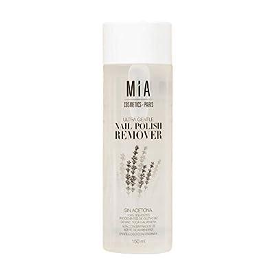MIA Cosmetics-Paris Quitaesmalte 0007