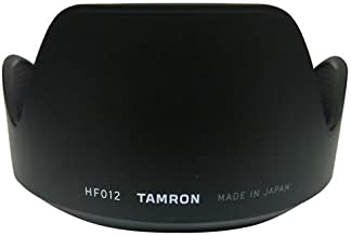 Tamron Replacement Lens Hood for 35mm & 45mm Lenses