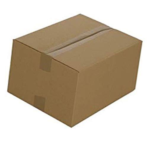 K7plus Restposten Paket 25 Teile Querbeet Neuware Retouren Ware Sonderposten Palettenware Ausläufer