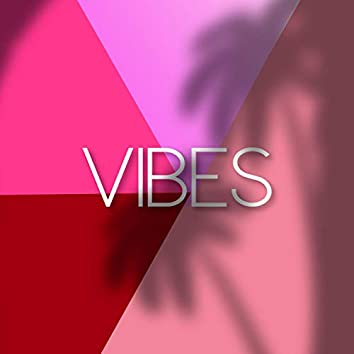 Vibes (feat. That Devastator)