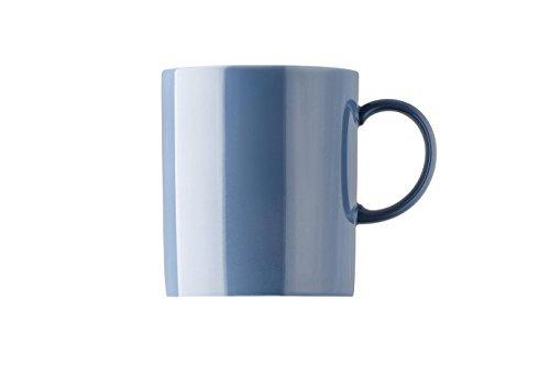 Thomas Sunny Day Nordic Blue Becher mit Henkel 0,30l