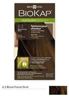 Nutricolor Delicato - Coloración de cabello