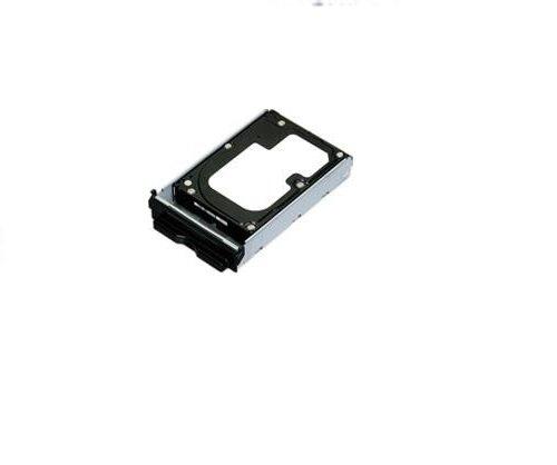 Toshiba MQ01ABD100 1 TB interne Festplatte (SATA 300)