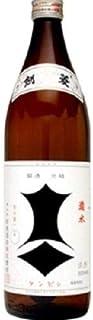 剣菱酒造 剣菱900ml
