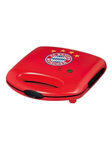 FC Bayern München Sandwichmaker Logo