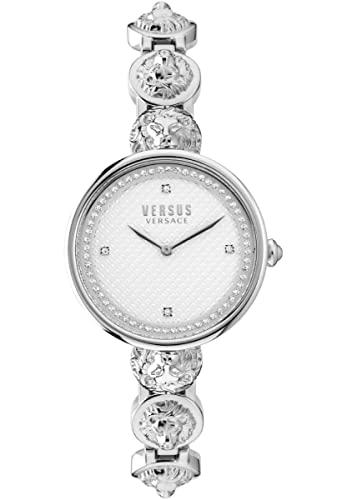 Versus South Bay - Reloj solo tiempo para mujer, moderno, cód. VSPZU0421