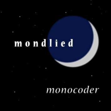 Mondlied