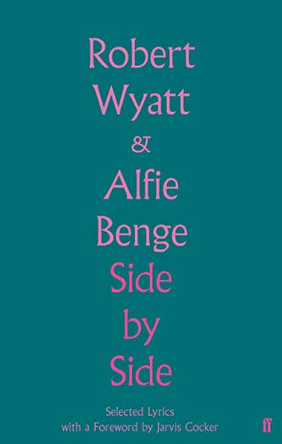 Side by Side: Selected Lyrics