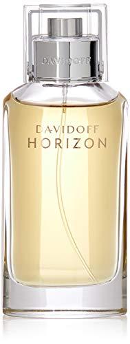Horizon Edt Vapo 75 Ml