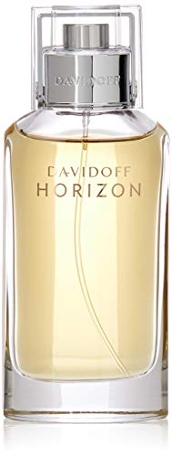 Davidoff Horizon Agua de Colonia - 75 ml
