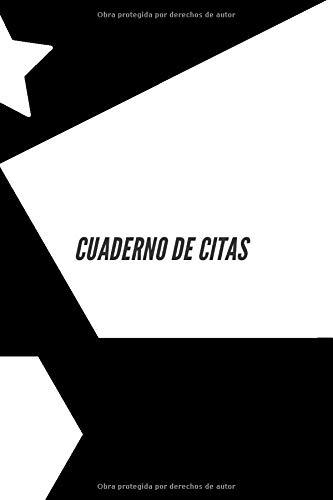 Cuaderno de Citas: agenda de Citas |planificación|libro de citas diarias rango horario: 7 am a 9 pm, de lunes a viernes. Intervalo entre cada cita: 15 minutos