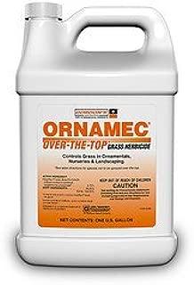 Ornamec Grass Herbicide Gallon