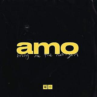 amo [2 LP]