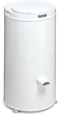 Thomas 776 SEK - centrifuges (White)