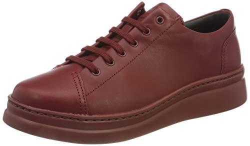 CAMPER Runner, Zapatillas para Mujer, Color marrón Medio, 40 EU