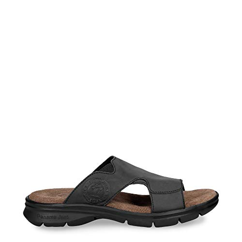 Panama Jack Robin Basics heren sandalen