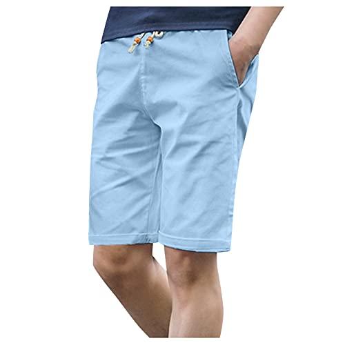 Pantalon Hombre Jogger, Jogger Pantalon Hombre, Pantalon Hombre Skinny, Pantalones Hombre Skinny, Vaquero...