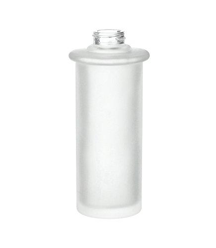 Ersatzglas für Seifenspender von Smedbo
