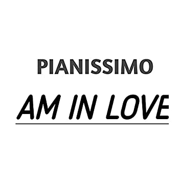 Am In Love (Live)