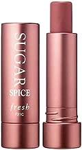 Fresh Sugar Spice Tinted Lip Treatment Sunscreen SPF 15 0.07oz/2.2g UB