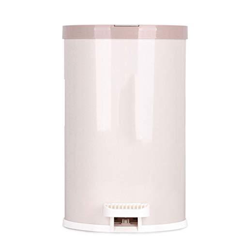 calentador para cuarto de baño fabricante JJW
