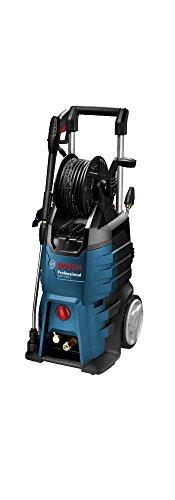 BOSCH Y/ME/0600910600 GHP 5-65 X Professional Macht, 2400 W, Schwarz, Blau