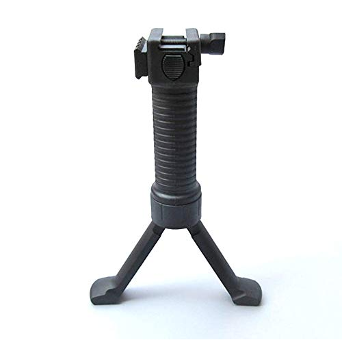 Feng Lian Tactical bipod 6-9 inches
