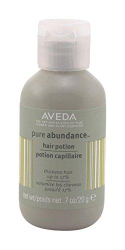 PURE ABUNDANCE Hair Potion 20 gr