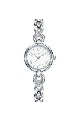 Reloj Viceroy Niña Primera Comunión 42270-05