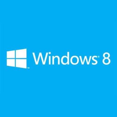 Windows 8 OEM 32-bit [import anglais]