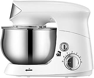 Chef Machine,Multifunctional Chef Machine,Kitchen Appliance,Kitchen Machine Attachment,For Baking Mixing, Kneading, Squeez...