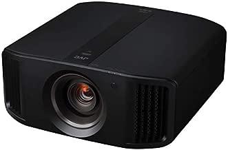 Best jvc nx5 projector Reviews