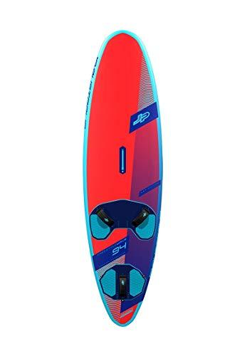 JP Australia Windsurf Freestyle Wave LXT 202179