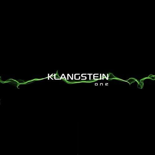 Klangstein