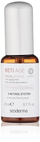 Sesderma Reti Age Mist Antienvejecimiento - 20 gr