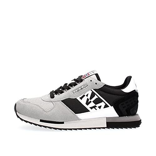 NAPAPIJRI Sneakers M-NP0A4FJZ-VIRTUS01/NYS- 041 43