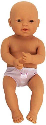 Giochi Preziosi - Baby Amore Neonato