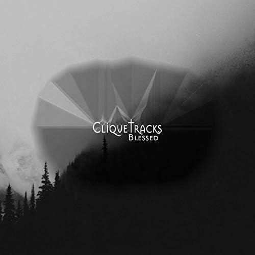 Clique Tracks
