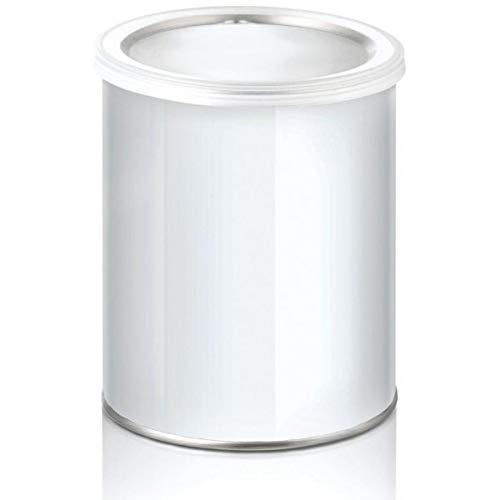 Pot Cire vide épilation 800M