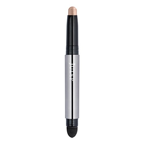 Julep Eyeshadow 101 Crème to Powder Hypoallergenic Waterproof Eyeshadow Stick, Champagne Shimmer